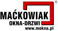 mokna.pl
